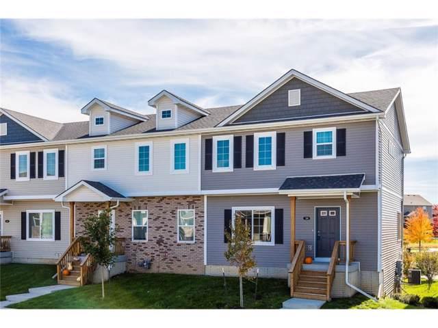 50 SE Booth Avenue, Waukee, IA 50263 (MLS #549896) :: Colin Panzi Real Estate Team