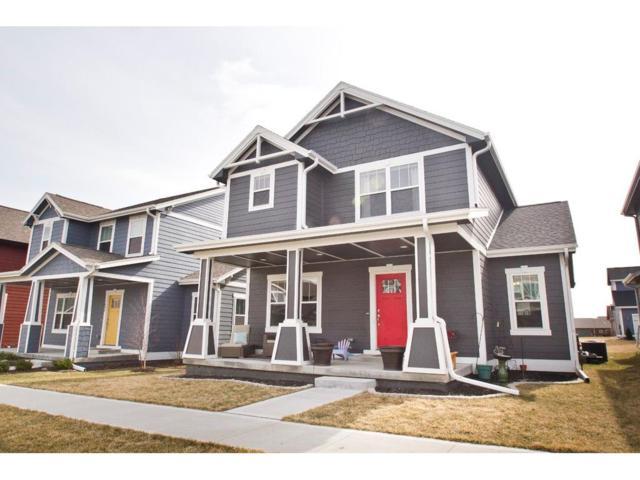 1655 SW Arlan Drive, Ankeny, IA 50023 (MLS #549915) :: Colin Panzi Real Estate Team