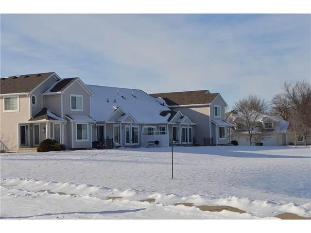213 Cedarwood Court, Grimes, IA 50111 (MLS #549941) :: Colin Panzi Real Estate Team