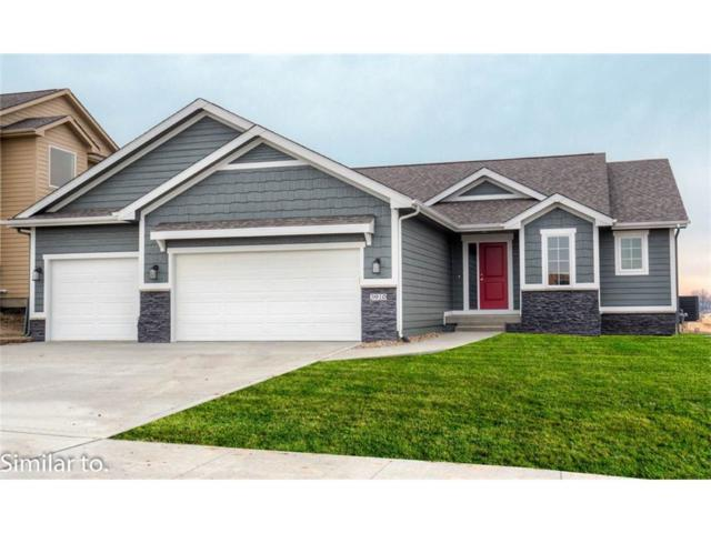 4206 NW Applewood Street, Ankeny, IA 50023 (MLS #549954) :: Colin Panzi Real Estate Team