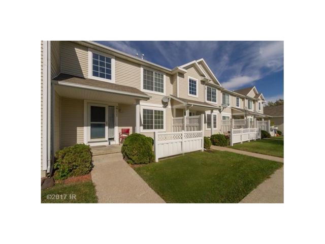 2711 NW Heritage Avenue, Ankeny, IA 50023 (MLS #549955) :: Colin Panzi Real Estate Team