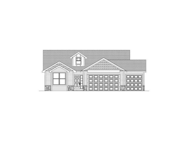 627 35th Street SW, Altoona, IA 50009 (MLS #549960) :: Colin Panzi Real Estate Team
