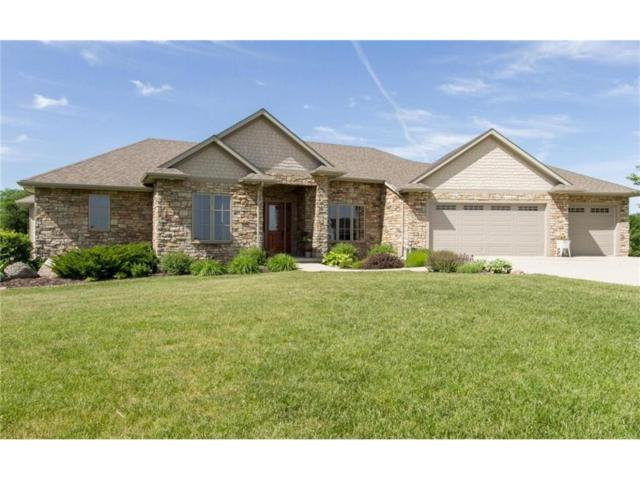 2330 164th Place, Ames, IA 50014 (MLS #549963) :: Colin Panzi Real Estate Team