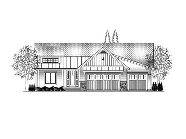 610 35th Street SW, Altoona, IA 50009 (MLS #549965) :: Colin Panzi Real Estate Team