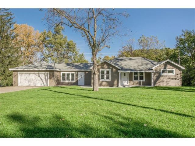 1600 Evergreen Avenue, Des Moines, IA 50320 (MLS #549972) :: Colin Panzi Real Estate Team