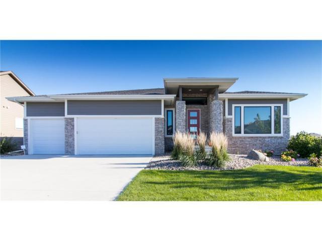 310 Abigail Lane, Waukee, IA 50263 (MLS #549996) :: Colin Panzi Real Estate Team