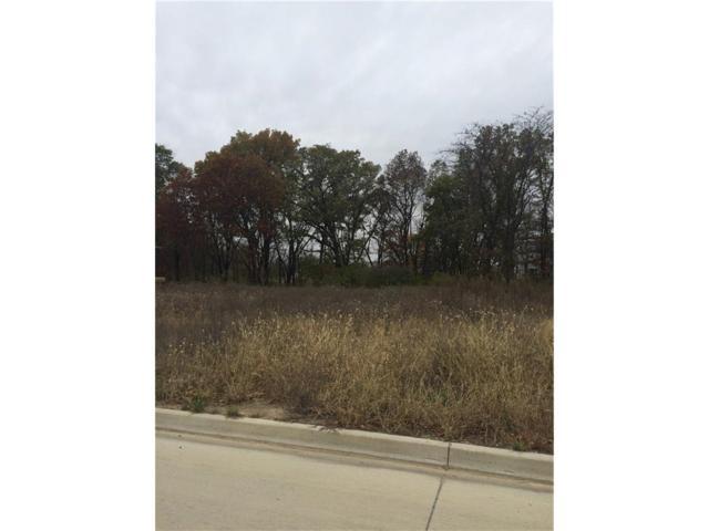 1809 Meadow Lark Drive, Polk City, IA 50226 (MLS #550207) :: Colin Panzi Real Estate Team