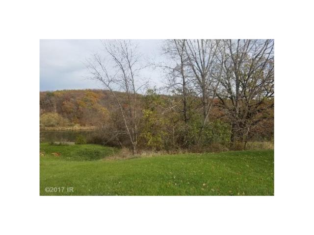 - Deer Hunters Run, Van Meter, IA 50261 (MLS #550744) :: Better Homes and Gardens Real Estate Innovations