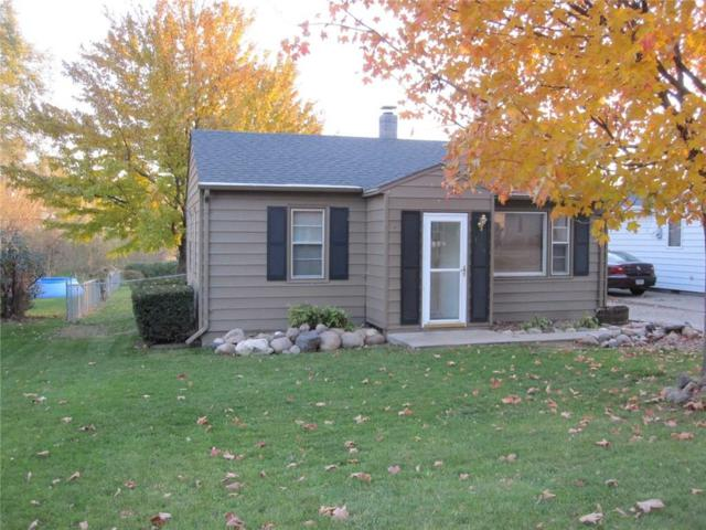 704 Lewis Avenue, Norwalk, IA 50211 (MLS #550756) :: Better Homes and Gardens Real Estate Innovations