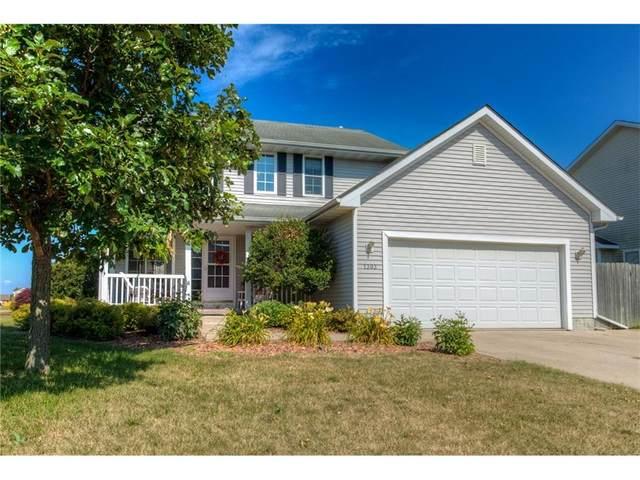1303 9th Avenue SE, Altoona, IA 50009 (MLS #550767) :: Moulton & Associates Realtors