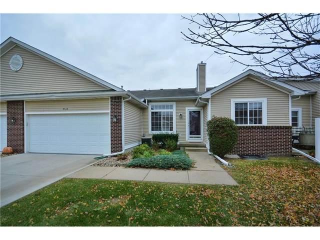 9512 Ironwood Lane, Johnston, IA 50131 (MLS #550885) :: Moulton & Associates Realtors