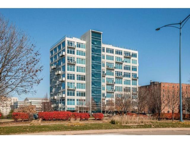120 SW 5th Street #306, Des Moines, IA 50309 (MLS #550987) :: EXIT Realty Capital City