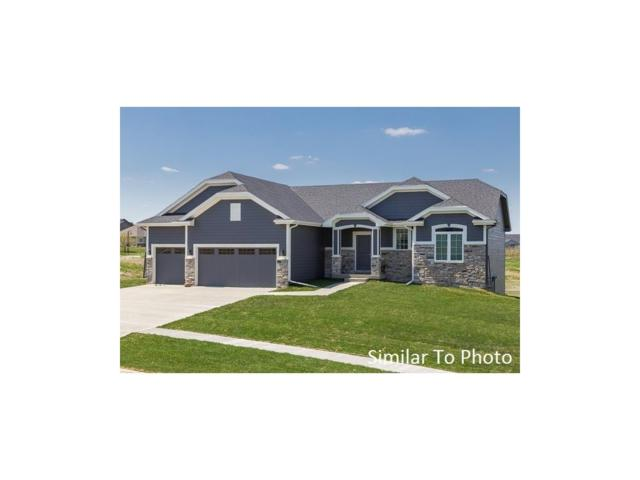 3644 NW 164th Street, Clive, IA 50325 (MLS #550998) :: Better Homes and Gardens Real Estate Innovations