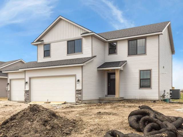 2632 6th Avenue SW, Altoona, IA 50009 (MLS #551031) :: Better Homes and Gardens Real Estate Innovations