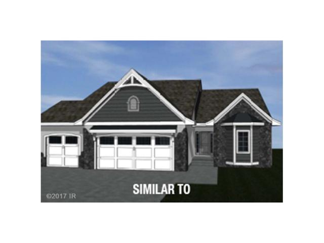 1608 Timberview Drive, Norwalk, IA 50211 (MLS #551075) :: Better Homes and Gardens Real Estate Innovations