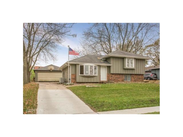 4810 Wakonda Drive, Norwalk, IA 50211 (MLS #551081) :: Better Homes and Gardens Real Estate Innovations