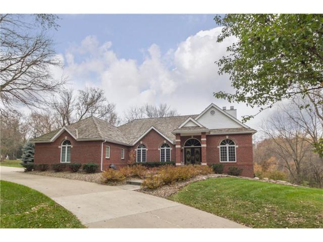 509 S 33rd Street, West Des Moines, IA 50265 (MLS #551128) :: Better Homes and Gardens Real Estate Innovations