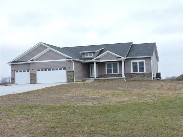 1796 Maple Court, Winterset, IA 50273 (MLS #551150) :: Better Homes and Gardens Real Estate Innovations