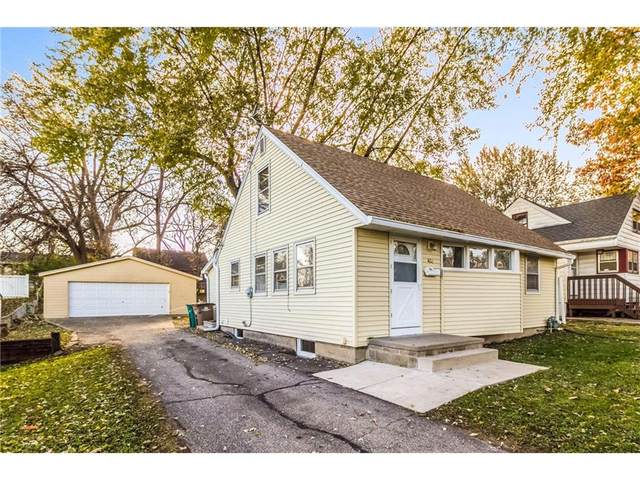 412 Valhigh Road, West Des Moines, IA 50265 (MLS #551156) :: Moulton & Associates Realtors