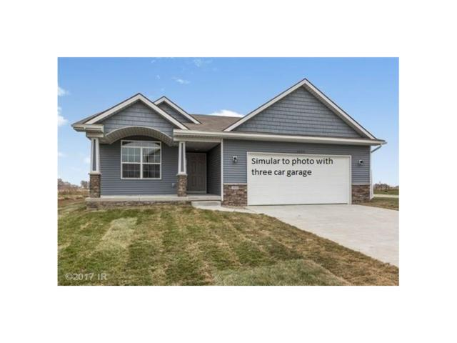 1921 Dogwood Lane, Winterset, IA 50273 (MLS #551163) :: Better Homes and Gardens Real Estate Innovations