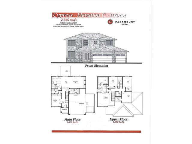 200 NE 22nd Circle, Grimes, IA 50111 (MLS #551172) :: EXIT Realty Capital City