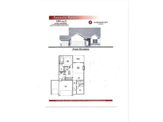 201 NE 21st Circle, Grimes, IA 50111 (MLS #551177) :: EXIT Realty Capital City