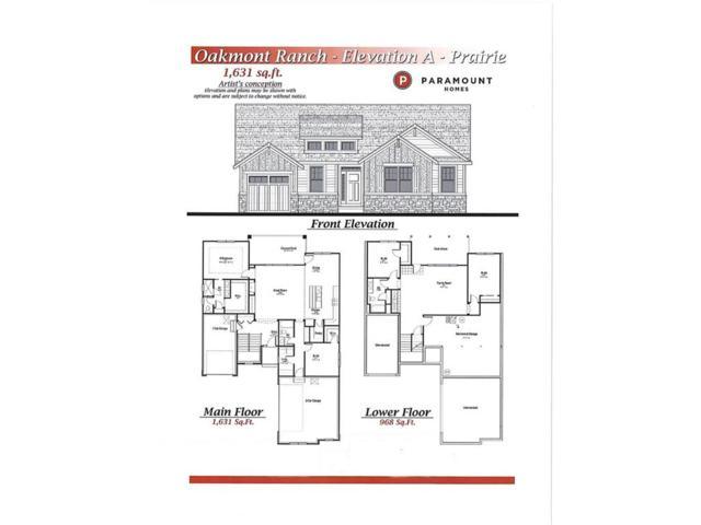 109 NE 21st Circle, Grimes, IA 50111 (MLS #551178) :: EXIT Realty Capital City