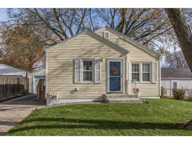 513 14th Street, West Des Moines, IA 50265 (MLS #551222) :: Moulton & Associates Realtors