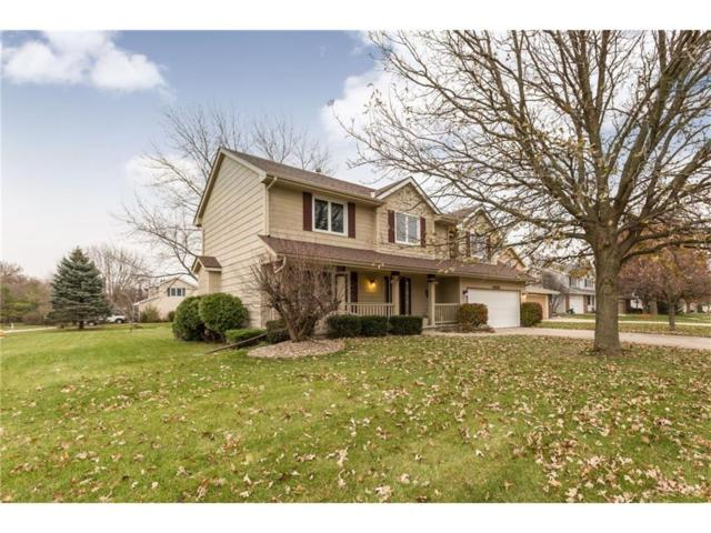 4809 80th Place, Urbandale, IA 50322 (MLS #551237) :: Better Homes and Gardens Real Estate Innovations