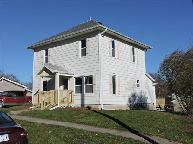 221 S 5th Street, Winterset, IA 50273 (MLS #551304) :: Better Homes and Gardens Real Estate Innovations