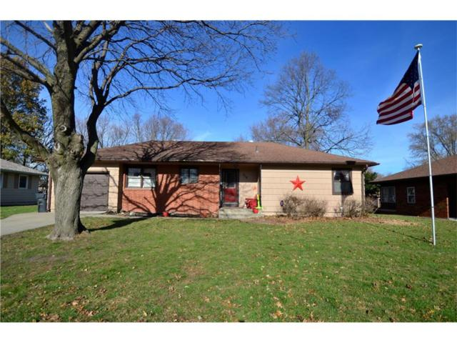 314 SE East Lawn Drive, Ankeny, IA 50021 (MLS #551305) :: Better Homes and Gardens Real Estate Innovations