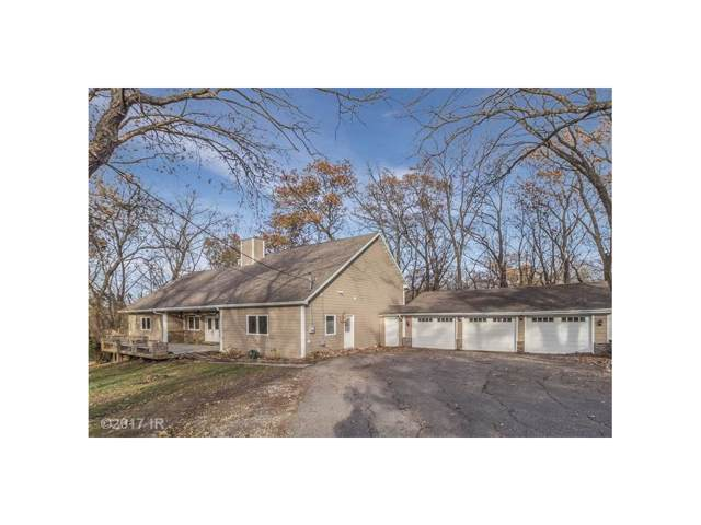 655 SE Juliann Road, West Des Moines, IA 50265 (MLS #551341) :: Better Homes and Gardens Real Estate Innovations