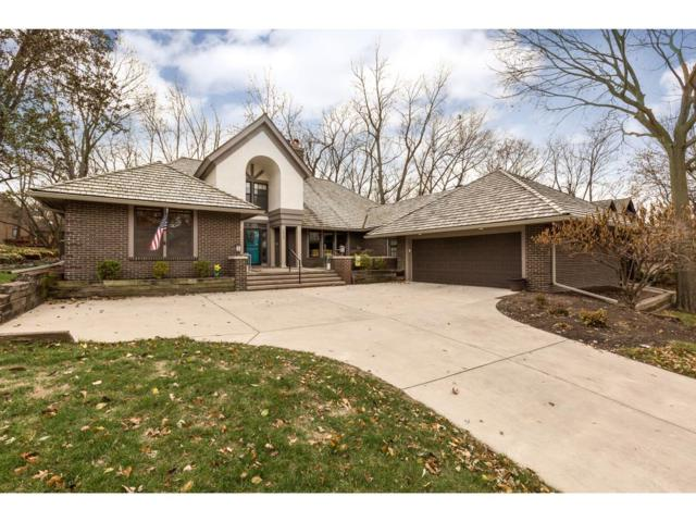 7012 Rocklyn Circle, Urbandale, IA 50322 (MLS #551346) :: Better Homes and Gardens Real Estate Innovations