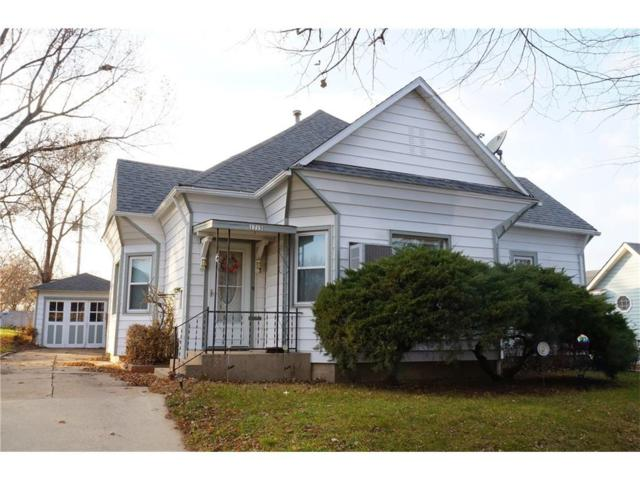 1715 7th Street, Perry, IA 50220 (MLS #551371) :: Better Homes and Gardens Real Estate Innovations