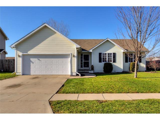 1604 3rd Avenue SE, Altoona, IA 50009 (MLS #551392) :: Pennie Carroll & Associates