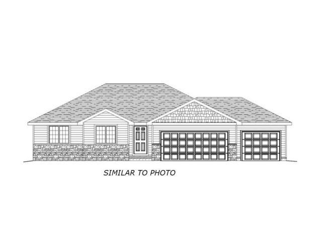 3127 4th Avenue SE, Altoona, IA 50009 (MLS #551393) :: Pennie Carroll & Associates