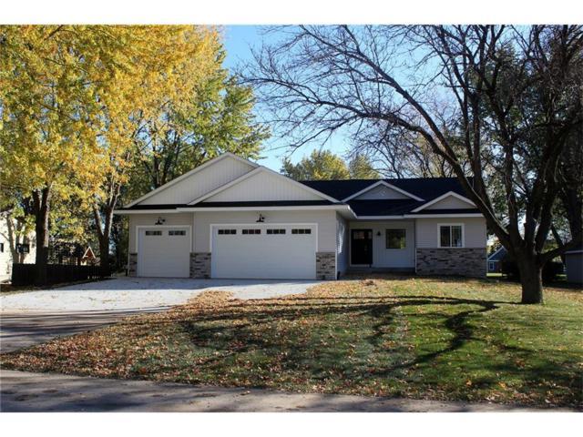 5880 Alta Vist Road, Ames, IA 50010 (MLS #551605) :: Colin Panzi Real Estate Team