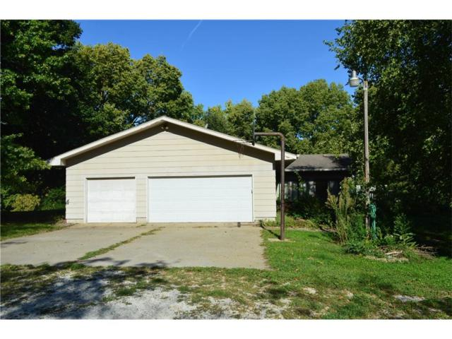 1687 NE 56th Street, Pleasant Hill, IA 50327 (MLS #551649) :: Colin Panzi Real Estate Team