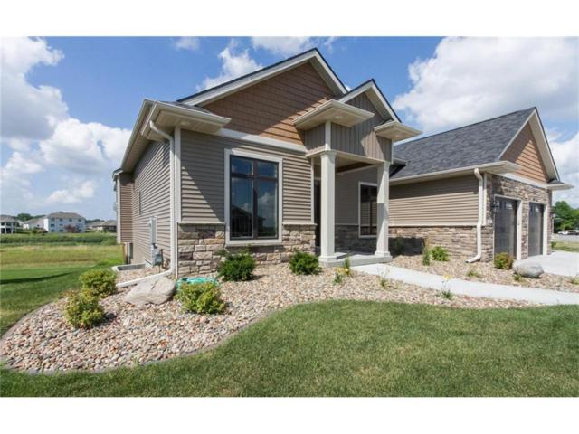 2615 Coyote Drive, Ames, IA 50010 (MLS #551677) :: Colin Panzi Real Estate Team