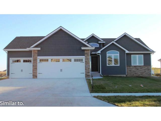 304 Colbie Blossom Lane NW, Bondurant, IA 50035 (MLS #551813) :: Colin Panzi Real Estate Team