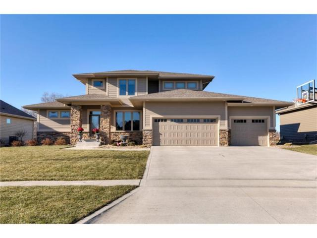2736 NW 167th Court, Clive, IA 50325 (MLS #551909) :: Colin Panzi Real Estate Team