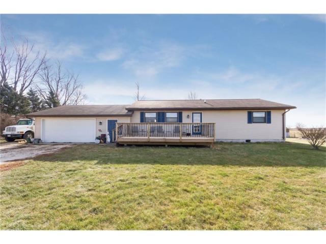 1820 200th Street, Boone, IA 50036 (MLS #552005) :: Moulton & Associates Realtors