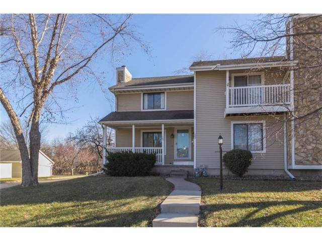 165 52nd Street Street, West Des Moines, IA 50265 (MLS #552061) :: Colin Panzi Real Estate Team
