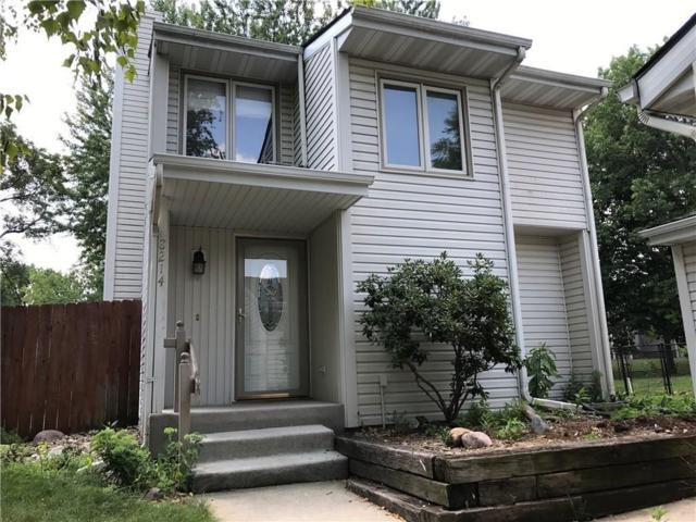 8214 Greenbelt Drive, Urbandale, IA 50322 (MLS #552070) :: Colin Panzi Real Estate Team