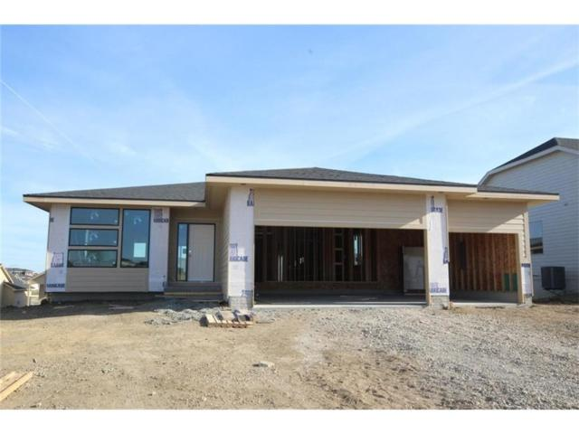 3639 NW 165th Street, Clive, IA 50325 (MLS #552166) :: Colin Panzi Real Estate Team