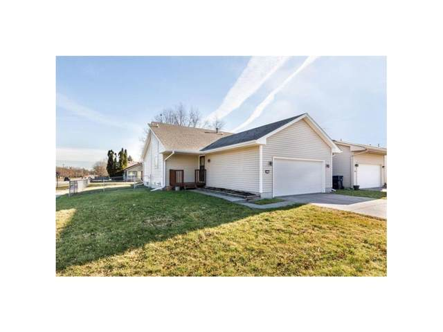 4523 83rd Street, Urbandale, IA 50322 (MLS #552170) :: Colin Panzi Real Estate Team