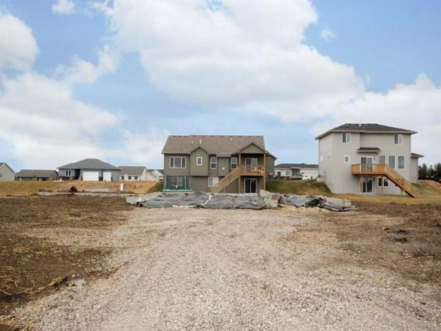 809 SW Timberview Drive, Grimes, IA 50111 (MLS #552238) :: Moulton & Associates Realtors