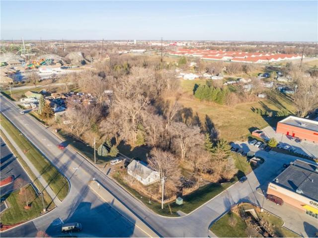 689 34th Avenue SW, Altoona, IA 50009 (MLS #552239) :: Colin Panzi Real Estate Team