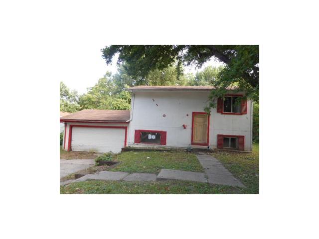 1150 Ascension Street, Des Moines, IA 50314 (MLS #552240) :: Colin Panzi Real Estate Team