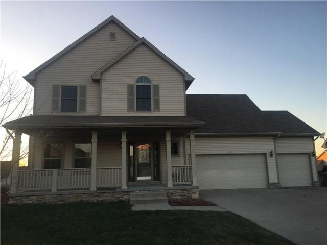 1890 SE Greentree Drive, Waukee, IA 50263 (MLS #552251) :: Colin Panzi Real Estate Team